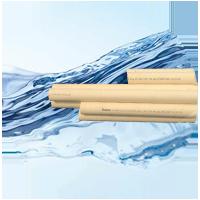 PVC pipe and fittings | Jagadamba plastic Industries Pvt  Ltd